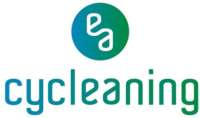 Logo Cycle Cleaning Goirle